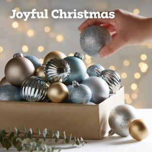 inspo_1019_joyful-christmas
