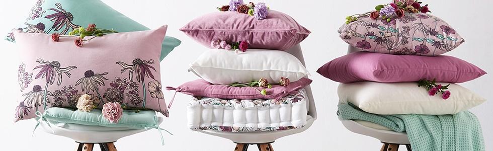 violet-dreams_header