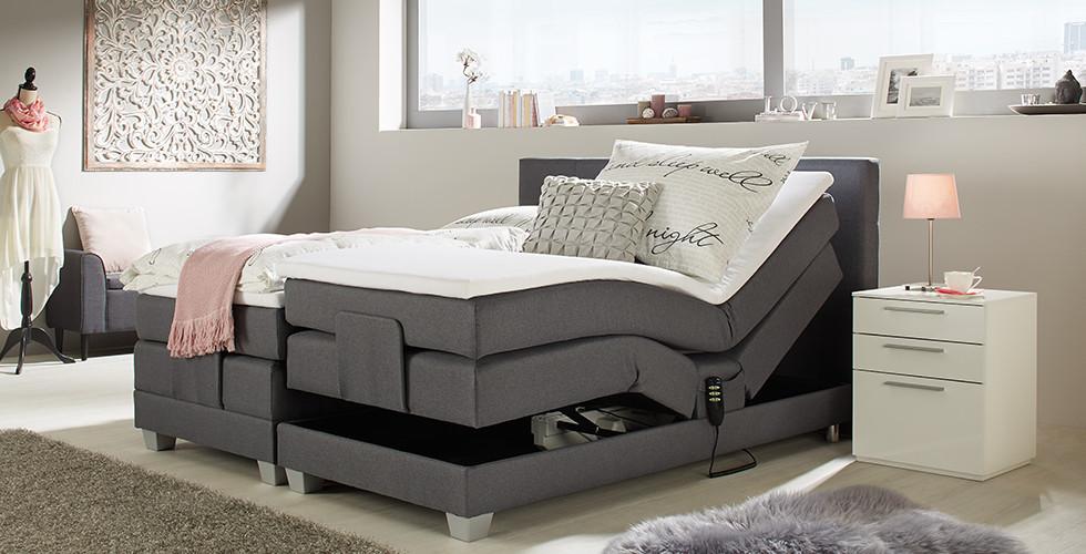 bett mit schubladen 180x200 awesome bett home affaire madrid kaufen with bett mit schubladen. Black Bedroom Furniture Sets. Home Design Ideas