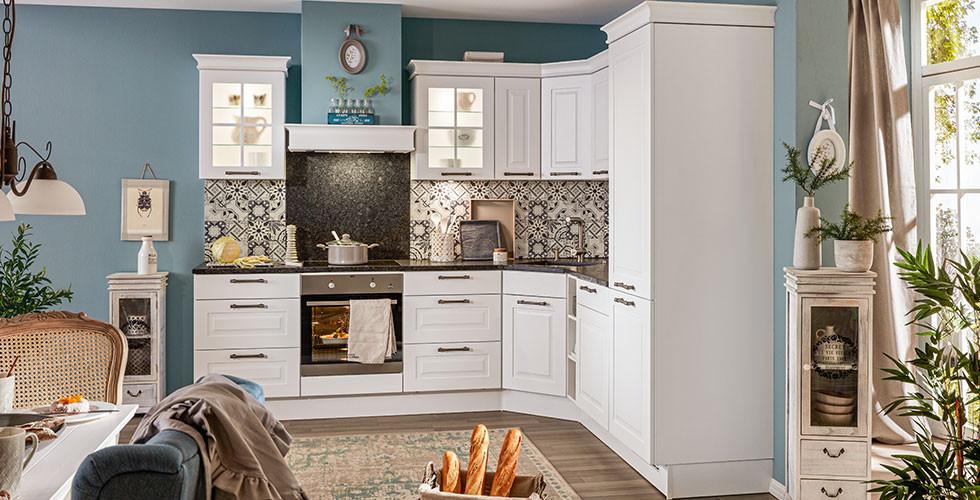 aktuelle k chentrends von m max m max. Black Bedroom Furniture Sets. Home Design Ideas