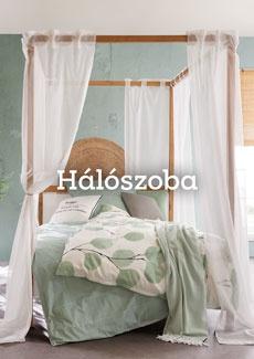 kategoriak-2019-haloszoba