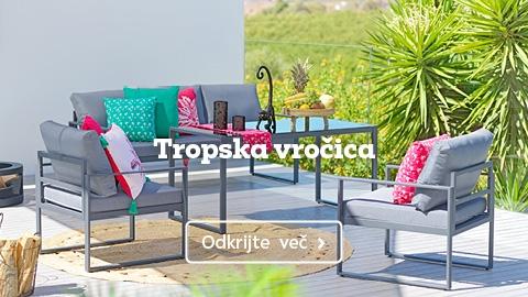 Teaser_Mobile_480x270_Vrtni_trendiVROCICA