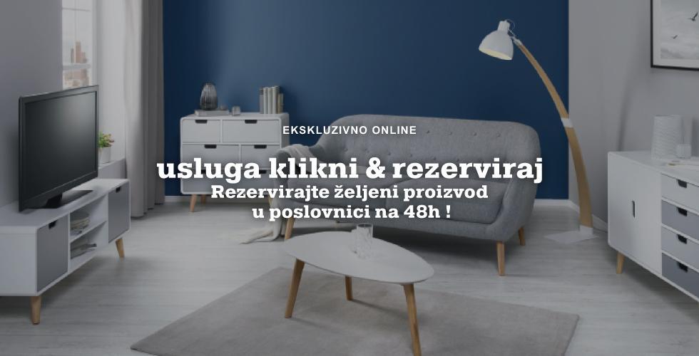 HR-EOclick&reserve-md4.jpg