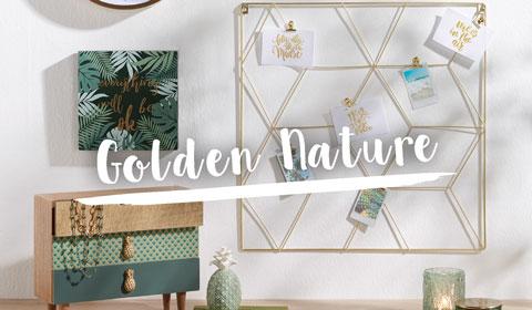 golden-nature-2grid-teaser-temaoldal