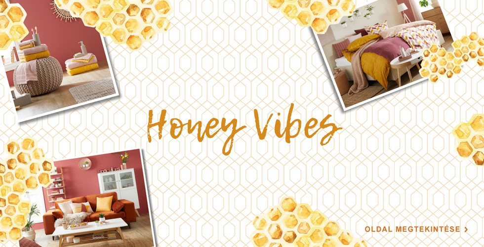 Honey-Vibes-trend-stilus-oldal