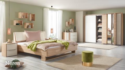Schlafzimmer_1018_Nerea