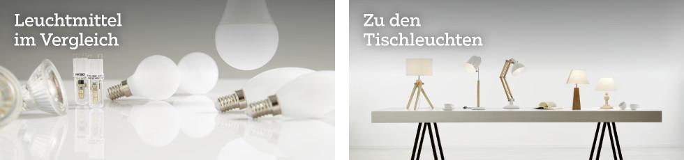 BE004_Tischlampen