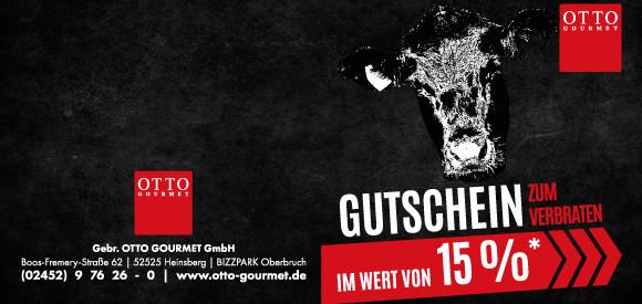 Otto Gourmet Gutschein : steakchamp m max ~ Orissabook.com Haus und Dekorationen