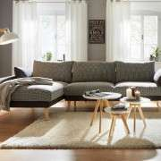 sofas-couches-c1c1c1
