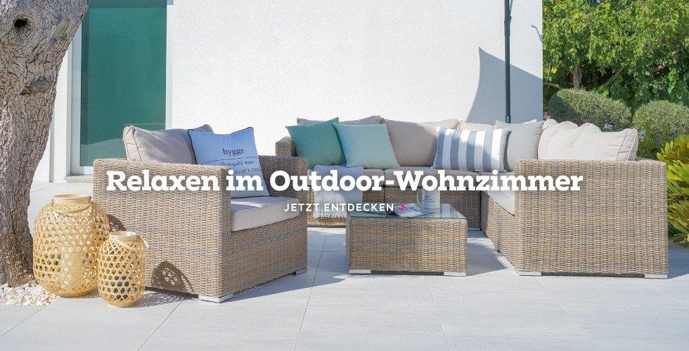 bb_0719_outdoor-wohnzimmer