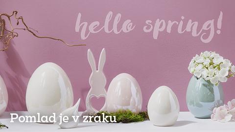 pomlad_je_v_zraku