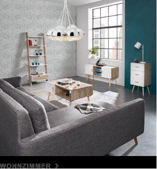 wohnzimmer-online-only