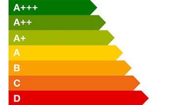energieeffizent-kuechen