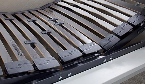 Lattenrost-verstellbar-Birke-Federholzleisten-Haertegradeinstellung2