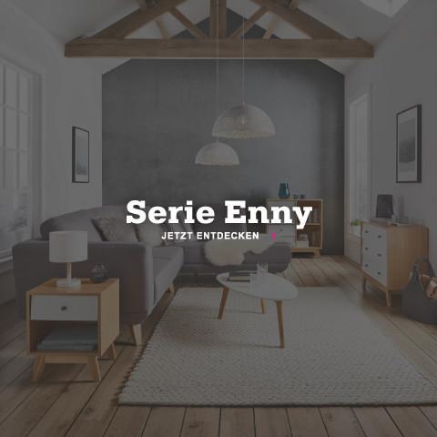 Serie Enny ...