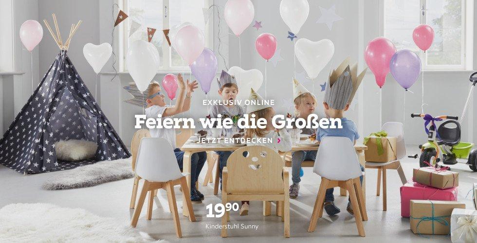 ♥ mömax ♥ Neueste Wohnideen online kaufen mömax
