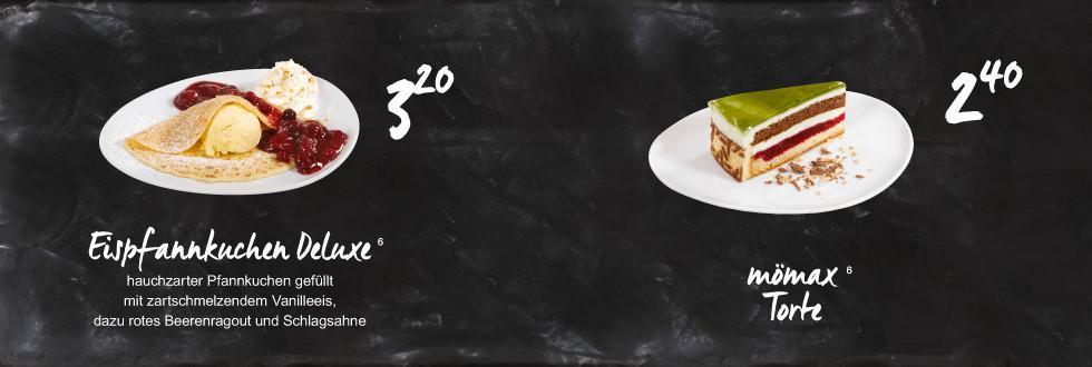 Desserts-DE_MLB_1
