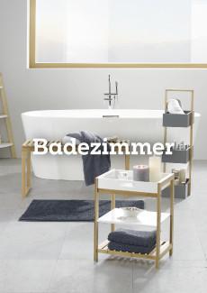 e_badezimmer_neu