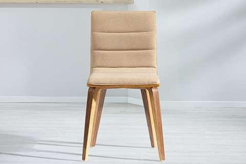 Stühle entdecken | mömax