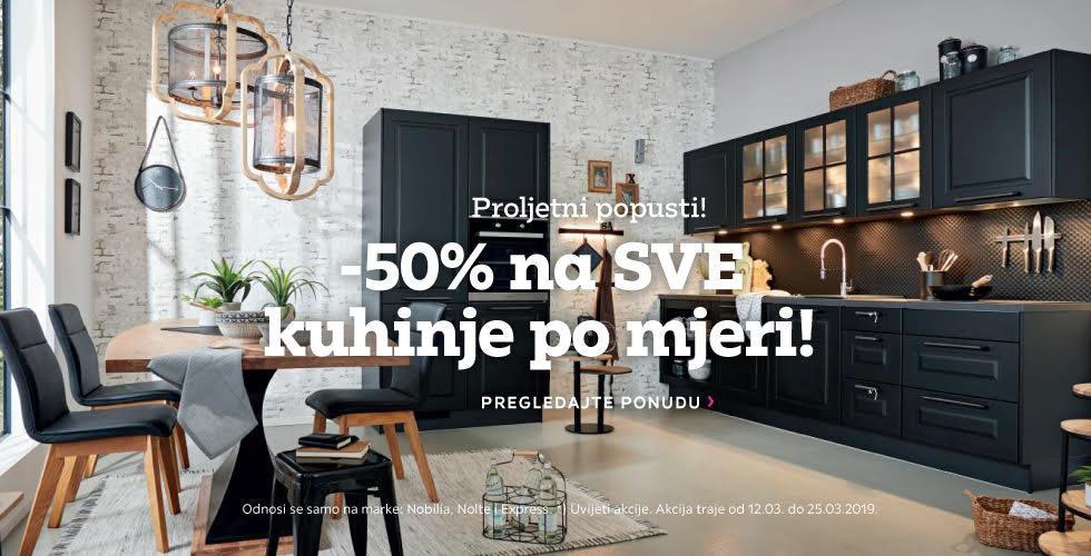 ss_kuhinje_120319