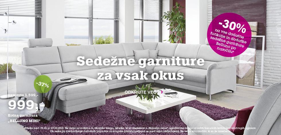 VSI010-8-bSEDEZNA