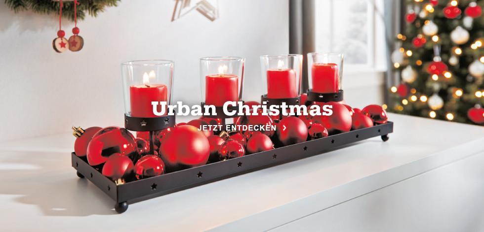 A-urban_christmas-mlb_2
