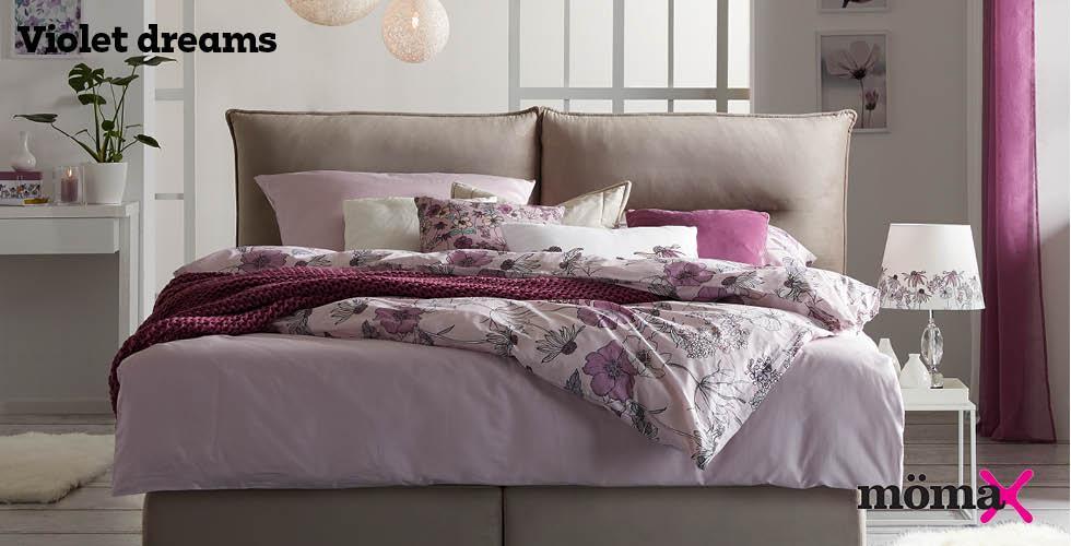 Violet dreams S2