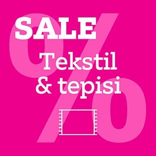 teaser_sale_01-0_tekstil