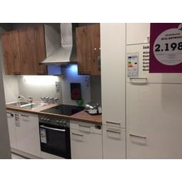 Küchenblock ECO/ARTWOOD