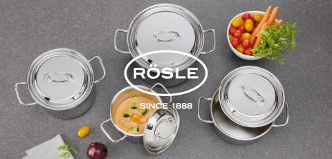 roesle3