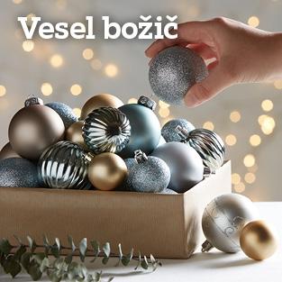 313x313_VSI11-9-b_bozic_vesel