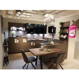 Artego Artstone Küche