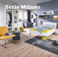 serie-milano