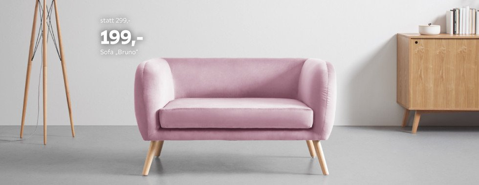 bruno-rosa-preis
