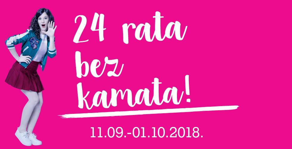 ss_20_rata_bez_kamata_nova