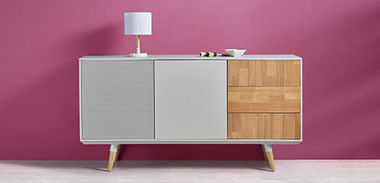 C21C2C8-sideboards_kommoden
