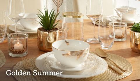 golden-summer-inspiracio