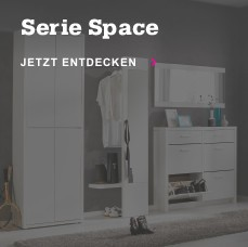 serie-space