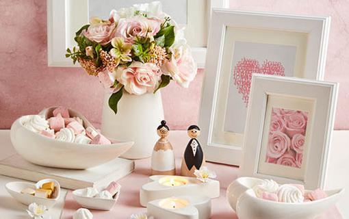 hb_weddingtime