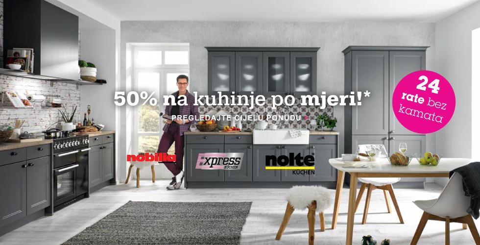 SS_50_kuhinjepomjeri