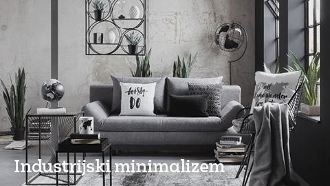 industrijski-minimalizem-img