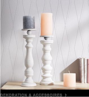 dekoration-online-only