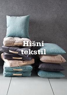 Teaser3_Hišni_tekstil