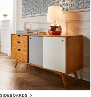 sideboards-online-only