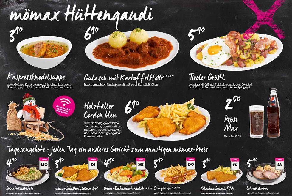 4070-10-18-Huettengaudi-Tischset-A3-moemax-DE-1