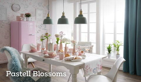 pastell-blossoms-inspiracio