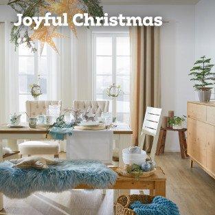 inspo_1119_joyful