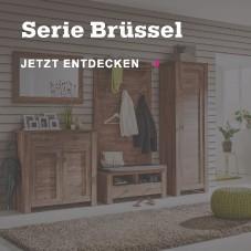 serie-brüssel