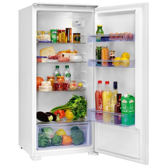 Kühlschrank Eks2904 - Weiß (54/122,6/54cm) - Oranier