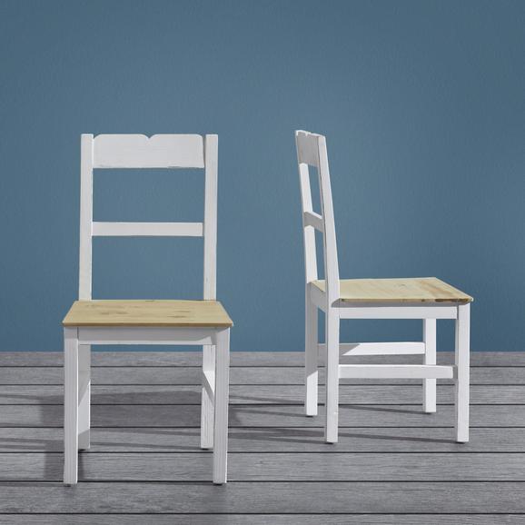 stuhl nicolo online kaufen m max. Black Bedroom Furniture Sets. Home Design Ideas